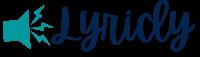 Lyricly